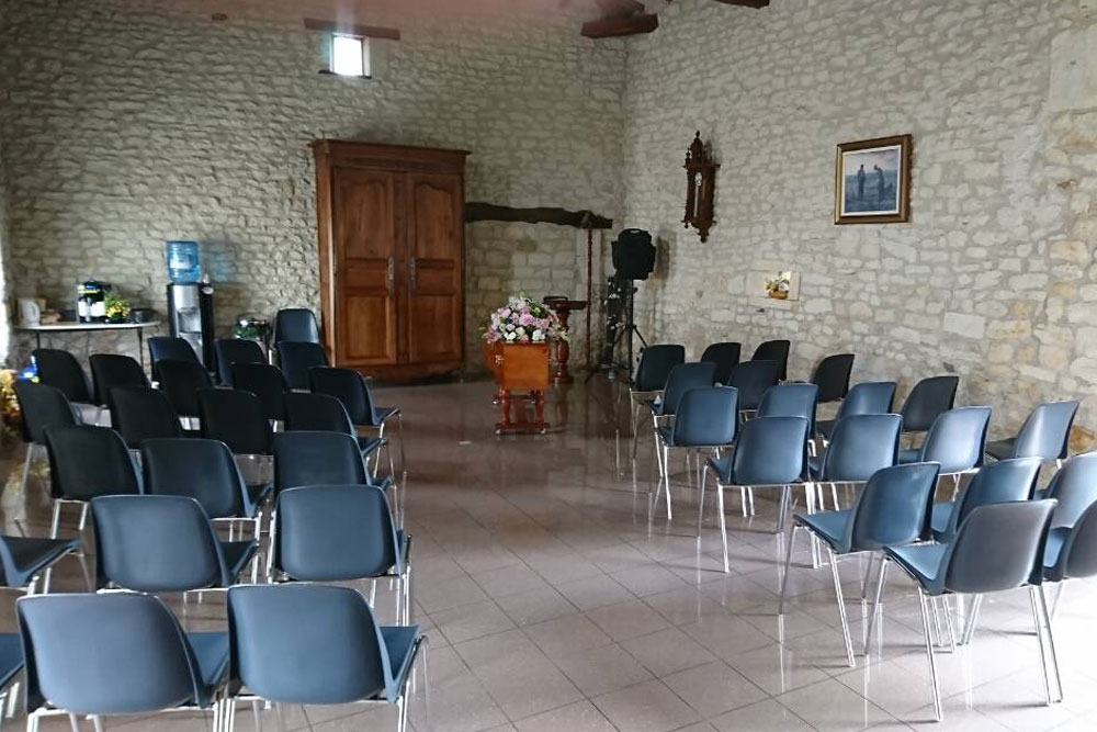 Avada Demo1 Pompes Funèbres Jonzac Ceremonie Civile 53