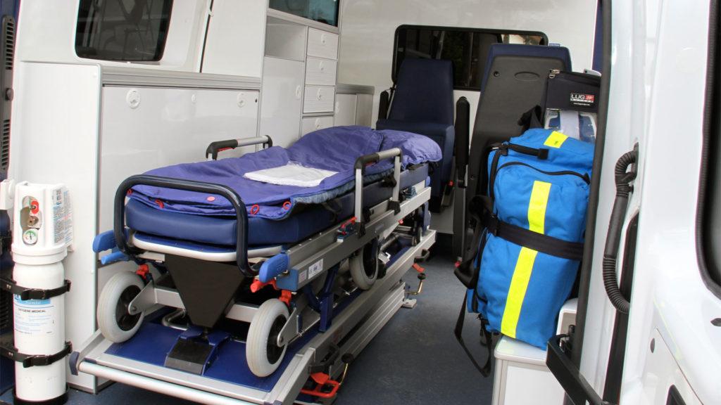 Avada Demo1 Pompes Funèbres Jonzac Interieur Ambulance 58